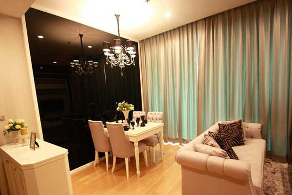 39-by-Sansiri-Bangkok-condo-1-bedroom-for-sale-8